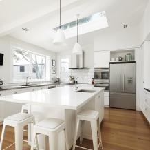 Northcote Kitchen